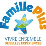 LogoFamillePlus_1a
