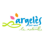 logo-mairie-argeles